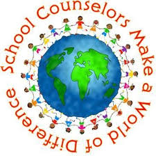 Annual School Counseling Opt-out Letter