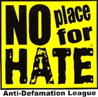 No Place For Hate Program