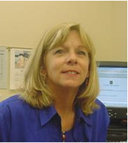 Daphne S. Cain, Ph. D., LCSW - provost.ku.edu