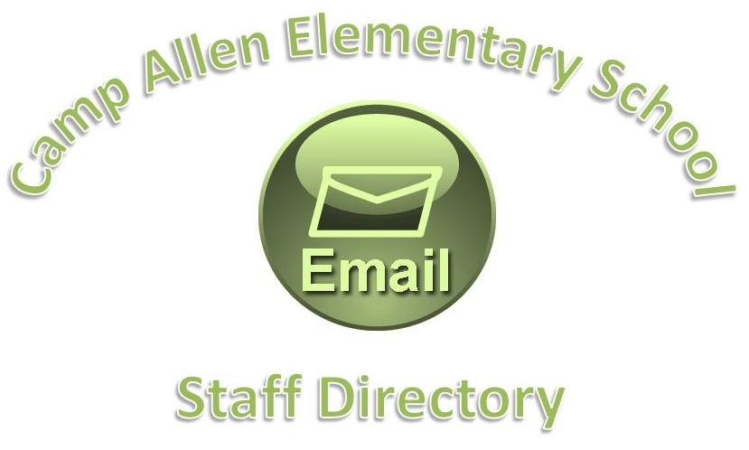 CAES Staff Directory