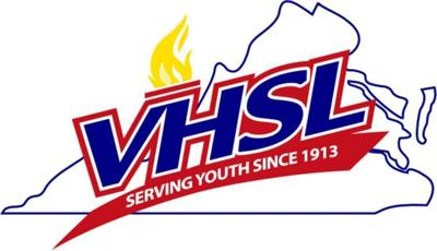 VHSL All-State teams