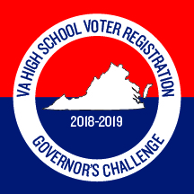High School Voter Registration Challenge