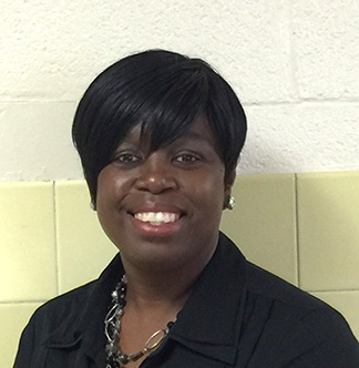 Beverly Ellis Tapped as New Principal of Berkley-Campostella Early Childhood Center