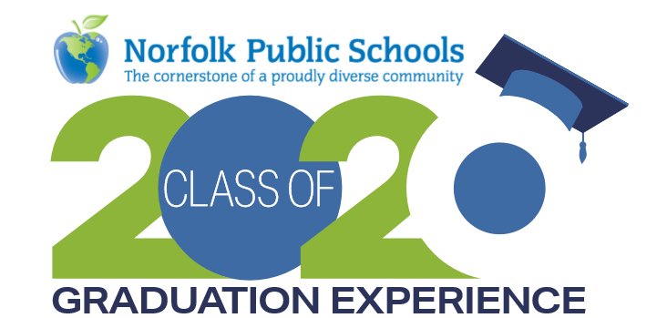 NPS Class of 2020 Graduation Experience