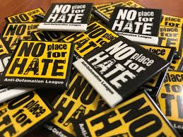 Two Schools Receive No Place for Hate Designation