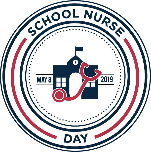 Celebrate School Nurse Day, May 8