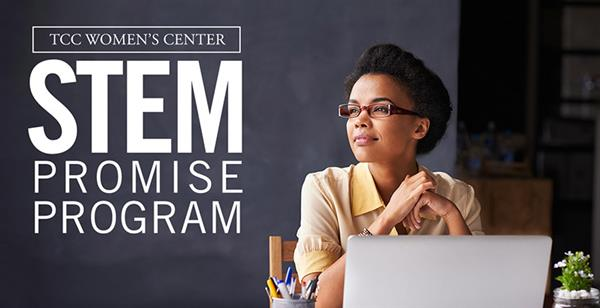 Get a STEM degree for free