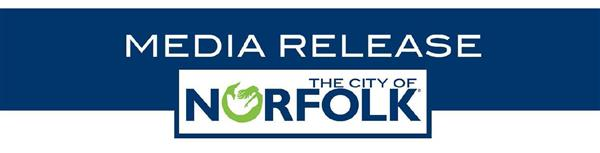 City of Norfolk to Hold Public Hearing on Proposed FY2020 Budget