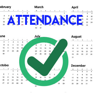 Attendance Guidance for Parents and Students