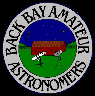 Back Bay Amateur Astronomers