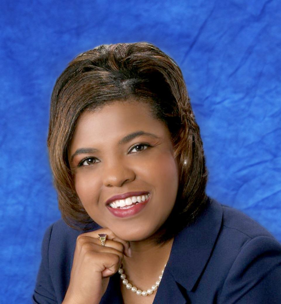 School Board Appoints Dr. Sharon I. Byrdsong to Lead Norfolk Public Schools