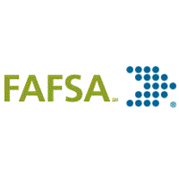 FAFSA available NOW!