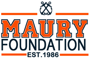 Maury Foundation