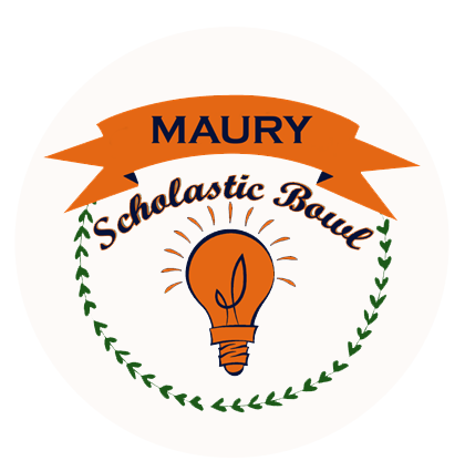 Maury's Scholastic Bowl Concludes Regular Season