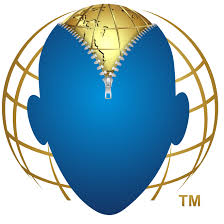 Logo of Future Problem Solvers International