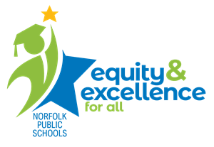 NPS Equity and Excellence