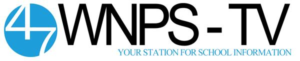 WNPS  - TV Your station for school information