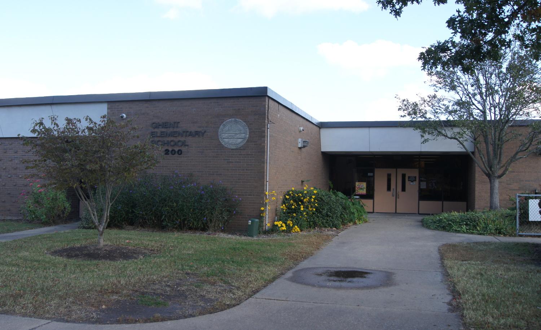 Ghent School