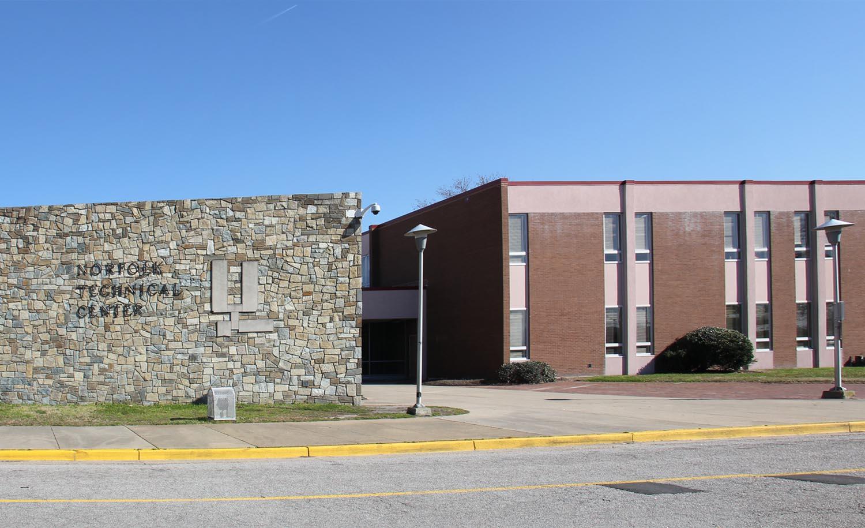 Nursing Homes Norfolk Va: Rosemont Nursing Home Virginia Beach