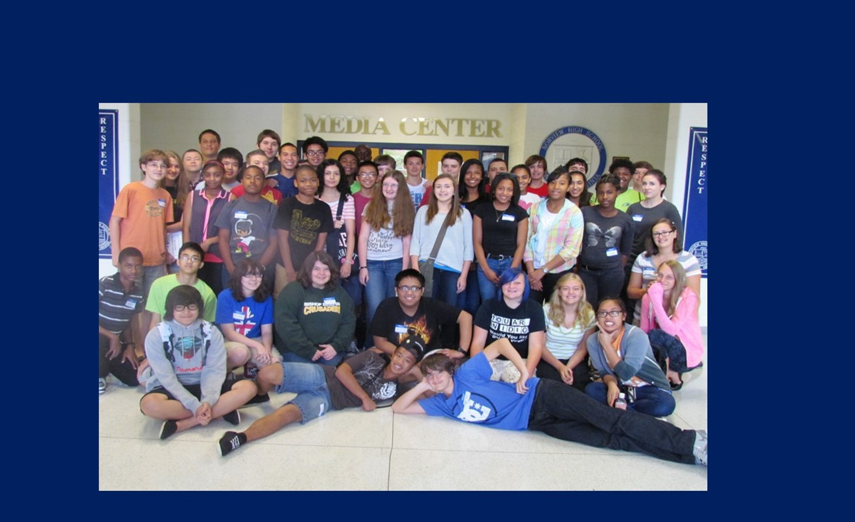 Norview High School Homepage