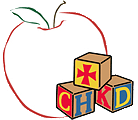 Hospital School Program at CHKD