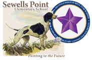 Sewells Point Elementary School