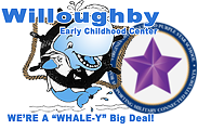 Willoughby Early Childhood Center