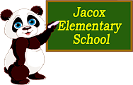 Jacox Elementary School