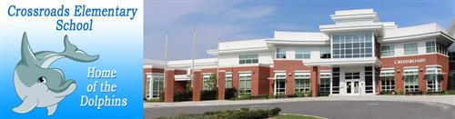 Crossroads School Norfolk Virginia